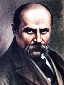 Тарас-Шевченко-біографія-стисло-1